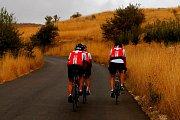 Saturday Hard Road Bike Ride