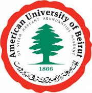 AUB - Fall Special Employment Days 2014