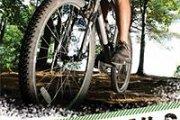 Hit The Trails - Biking Camp