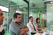 Social Media & Online Marketing Training