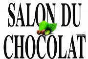 Salon du Chocolat Beirut 2014 - Part of Beirut Cooking Festival 2014