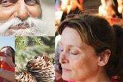 التعلّم الروحاني - أناندا مارغا ريتريت Ananda Marga Retreat