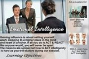 Emotional Intelligence & Body Language Coaching Session