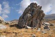 Hiking in Jabal el kneisseh with Hikingo