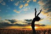 Reveal the New You Wellness Retreat