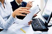 Advanced Auditing Skills