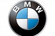 BMW Club Lebanon Annual Meeting #9 at KFARDEBIAN
