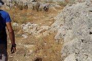 LMTA fall trek 2014