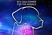 "BETA 7th Annual Gala Dinner ""I Have a Dream"""