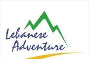 Week-end Rafting on the Orentes with Lebanese Adventure