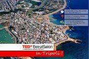 TEDx Beirut Salon in Tripoli