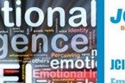 JCI Beirut Workshop: Emotional Intelligence