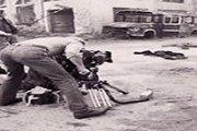 Screening of Little Wars, a film by Maroun Baghdadi
