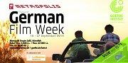 German Film Week
