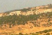 Bakish, Sannine Hike with We are Hikers