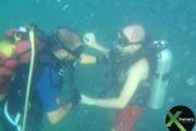 Scubadiving special offer of the day with Xtremers