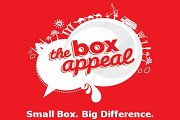 The Box Appeal