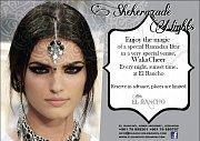 Sheherazade Nights - Iftar at El Rancho