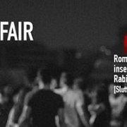 Beirut Art Fair Rooftop Party @ STATION