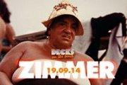 DecksontheBeach presents: ZIMMER