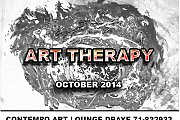 Art Therapy for Adults