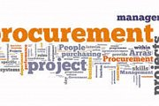 """Best practices in procurement management"" training"