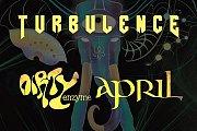 Porcupine Tree / Tool / Dream Theater Tribute