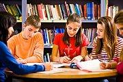 Teen English course at Skillz - Beirut (11 -14 years)