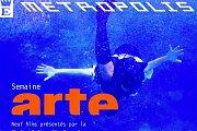 6th edition - ARTE Film Week