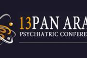 The 13th Pan Arab Psychiatric Conference - PAPC 2014