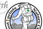 FNC 5th Anniversary: Weekend in Arz (Cedars)