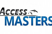 Access MASTERS: TOP MASTERS EVENT