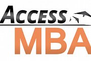 Access MBA: TOP MBA EVENT