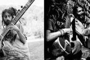 « STREET MUSIC » a Street Music Concert by Turtle Waves of Hurma – Iran/Greece/Turkey