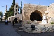 A la découverte des temples & sanctuaire - Après-midi-découverte avec NEO KIDS