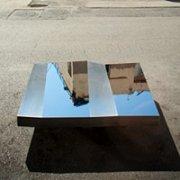 Trans Form - a BAC Design exhibition by Karen Chekerdjian