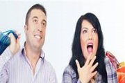 JCI Beirut Business Forum: Amaze Your Customers & Reap the Benefits