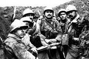 Colloque la Grande Guerre au Proche-Orient
