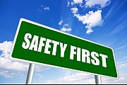 Occupational Health & Safety Practices