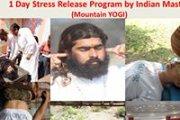 3 Days Yoga and Ayurveda Retreat