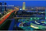Lebanon Real Estate Expo 2012