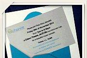 Firas Abou-Jaoude Concert - Fundraising CHANCE Association