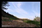 Sunset Mountain Walk