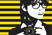 "Nikon School Lebanon - ""Fundamentals of Digital Photography"" Workshop"