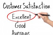 Customer Service Vision and Achieving Customer Satisfaction