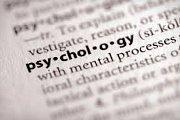 Colloque de la SPPC - SOCIÉTÉ DES PRATICIENS EN PSYCHOTHÉRAPIE ET CONSULTANTS