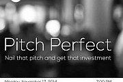 SkillPill: Pitch Perfect