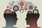 Social Intelligence Workshop - Part of the Global Entrepreneurship Week, GEW 2014