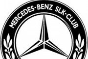 SLK Club - Ride to Faraya & Kfardebian (Chalet)