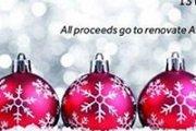 Noel Boul Versee Christmas Play